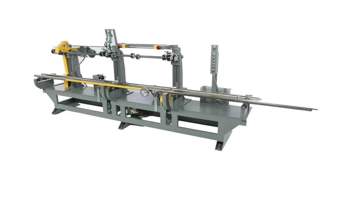 core-saw