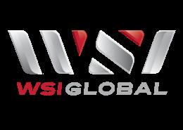 WSI Global